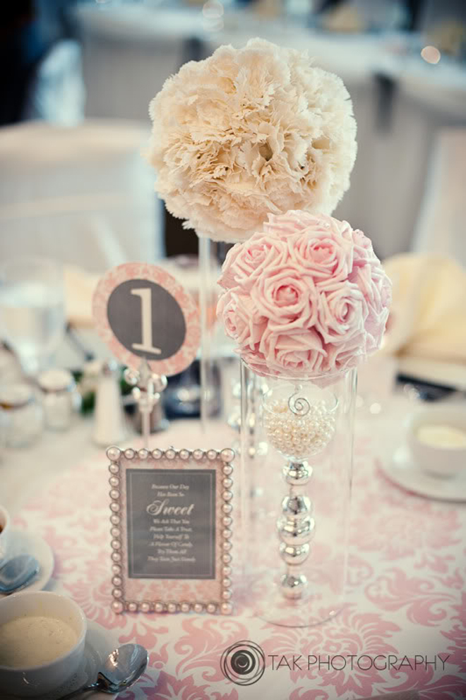 Picture centerpieces for weddings image collections wedding photo centerpieces for weddings gallery wedding decoration ideas junglespirit Image collections