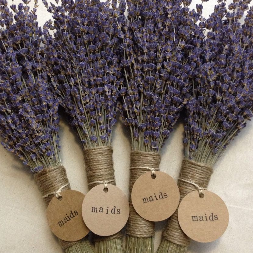 Emejing Lavender Centerpieces For Wedding Tables Photos Styles Image Collections Decoration Therapyboxfo