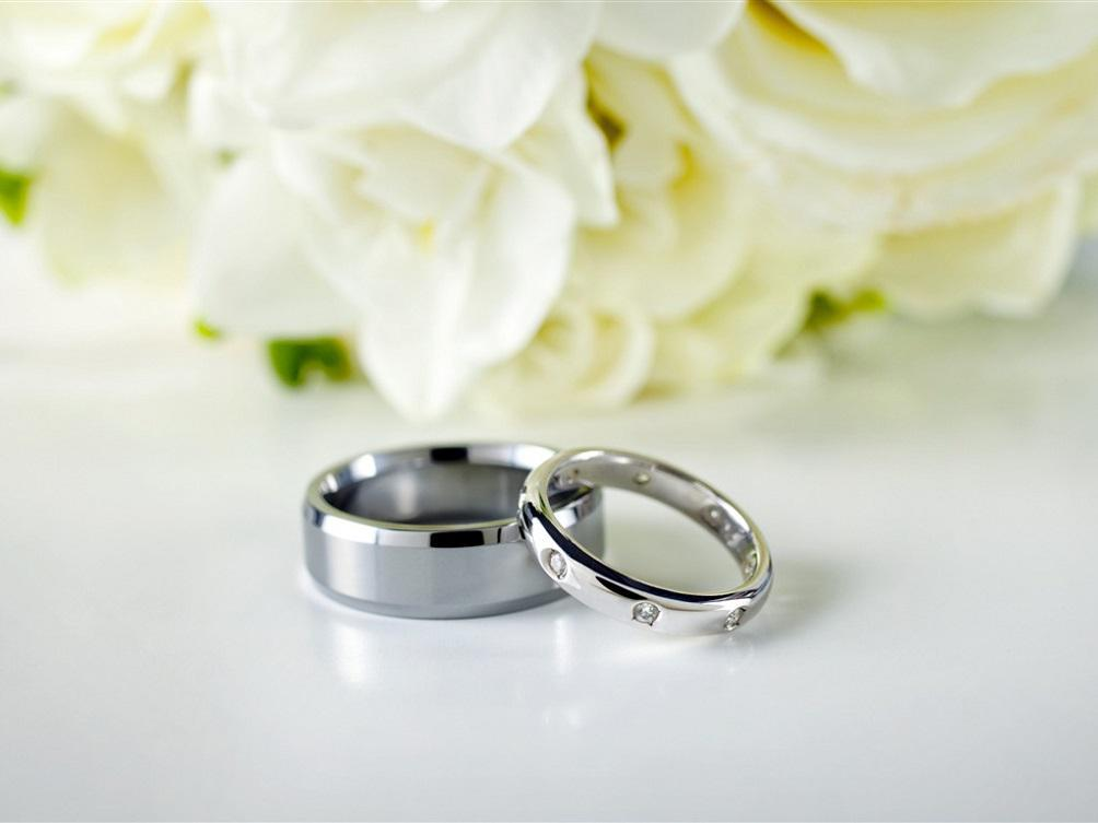 Th wedding anniversary gift ideas for parents