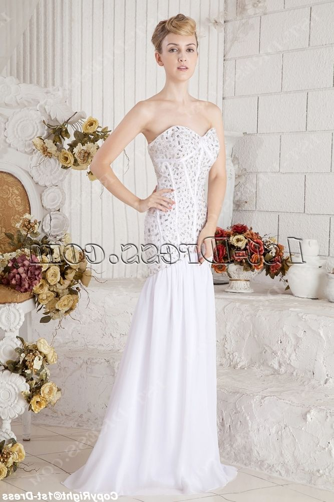 40s style wedding dress for 40s style wedding dresses