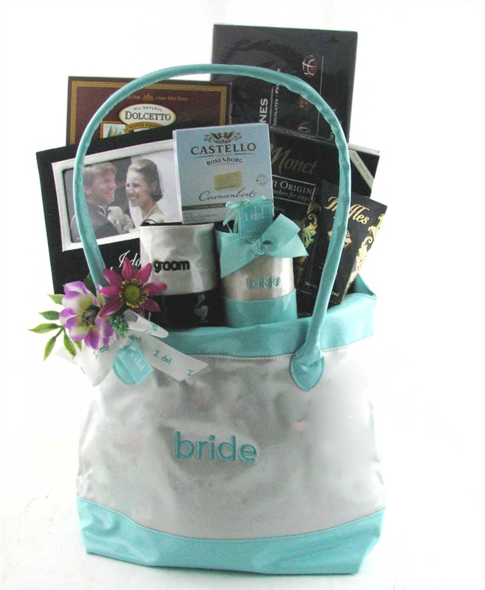 Wedding Gift Delivery Compre For 61 Gift Basket For Bride And Groom