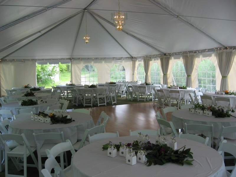 78 Best Images About Outdoor Tent Wedding Ideas On Emasscraft Org & Tent Wedding Reception