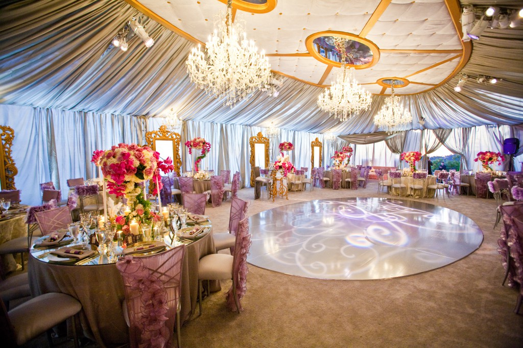 78 Best Images About Wedding Tents On Emasscraft Org & Tent Wedding Reception