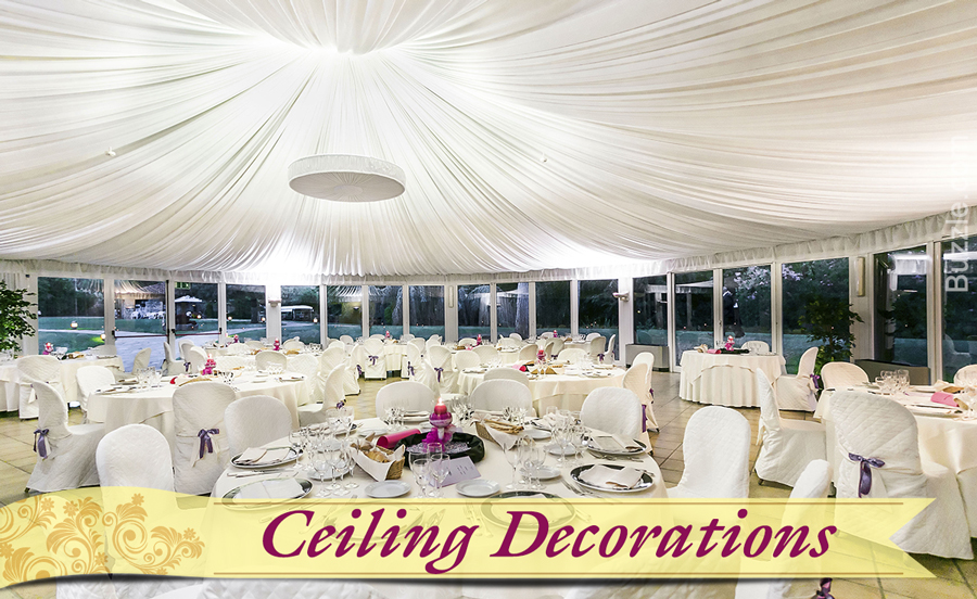 Wedding Reception Hall Decorations Pictures Images