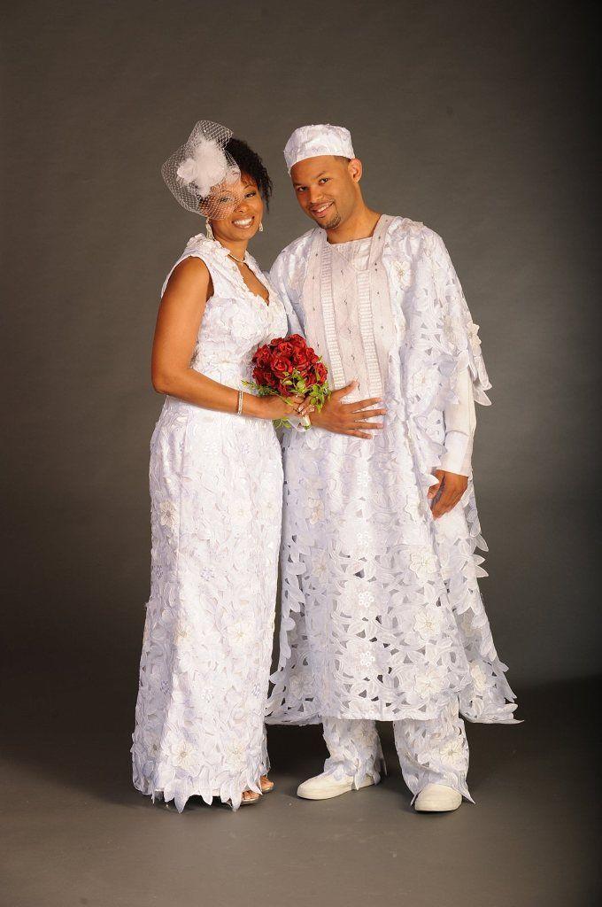 African Inspired Wedding Dresses Wedding Dresses