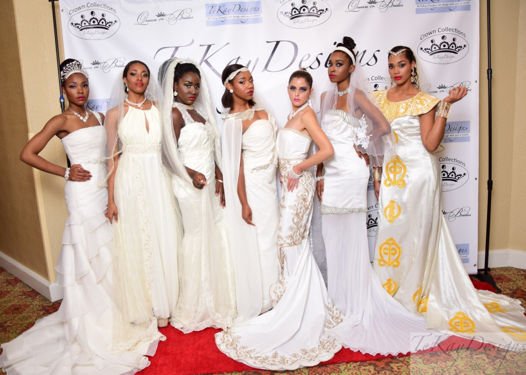 Simple Wedding Dresses Houston: King And Queen Wedding Theme