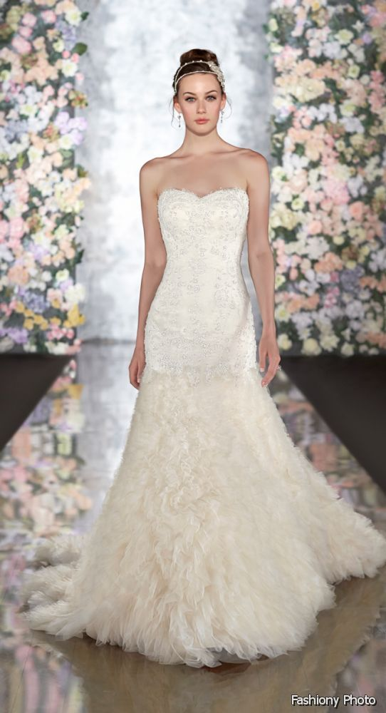 alexander mcqueen wedding dress mcqueen wedding dress 1252