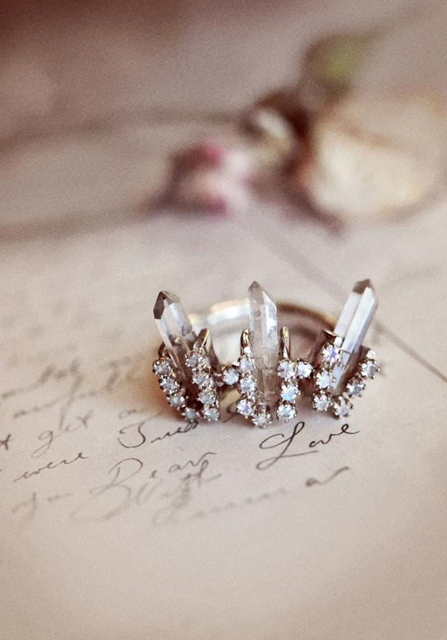 31d512299f55 boho wedding ring - Ecosia