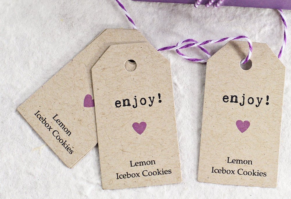 Sayings For Wedding Favors Tags