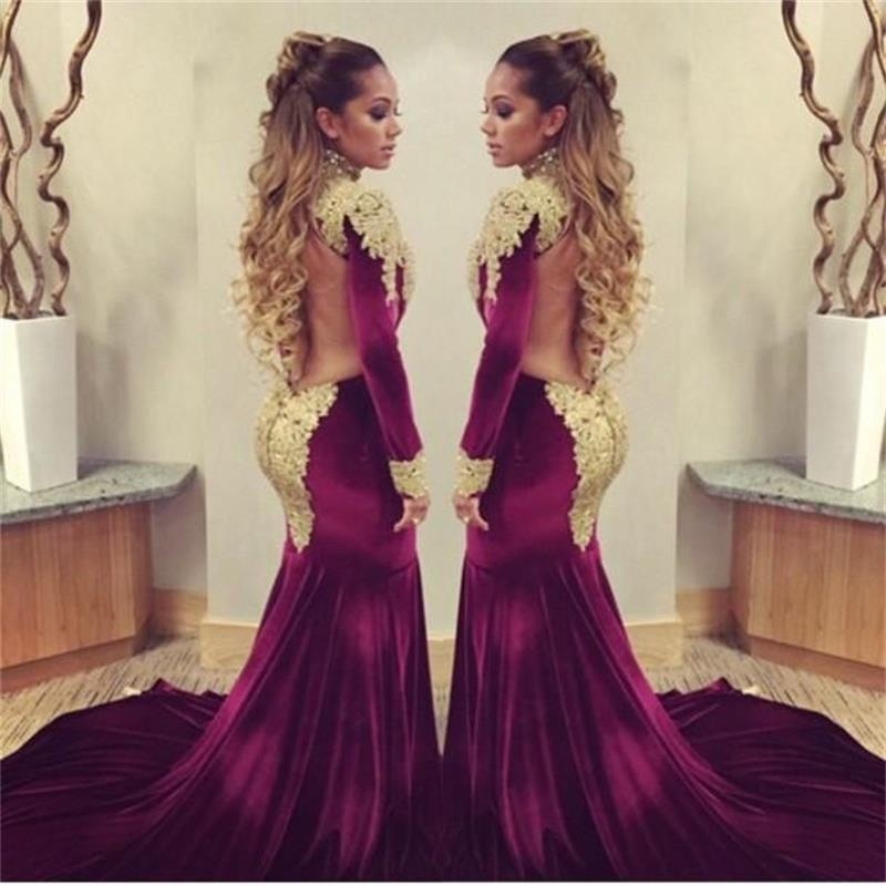 Burgundy and gold wedding dress for Burgundy and gold wedding dress