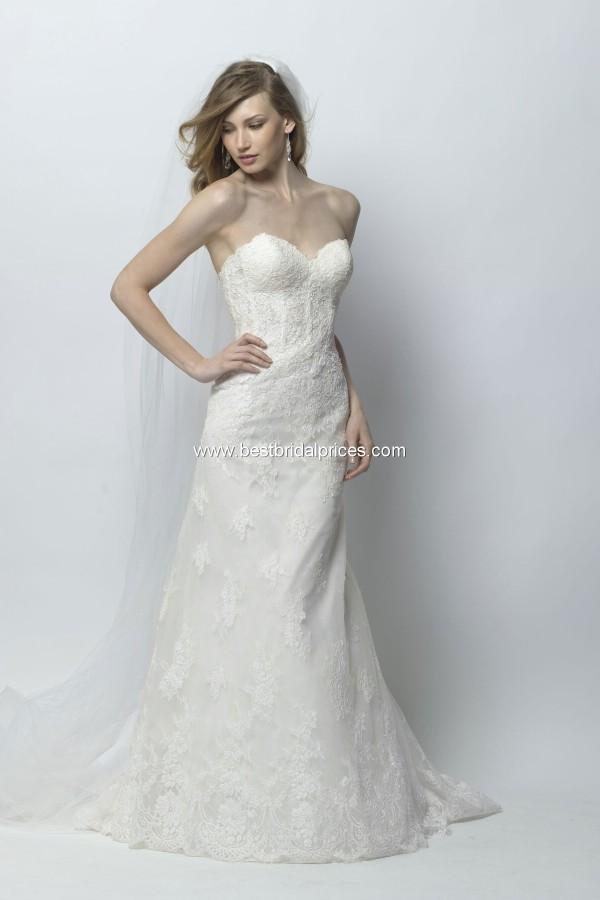 wedding dress corset top | Wedding