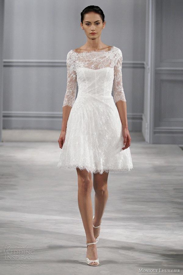 Courthouse wedding dress ideas for Courthouse wedding dresses ideas