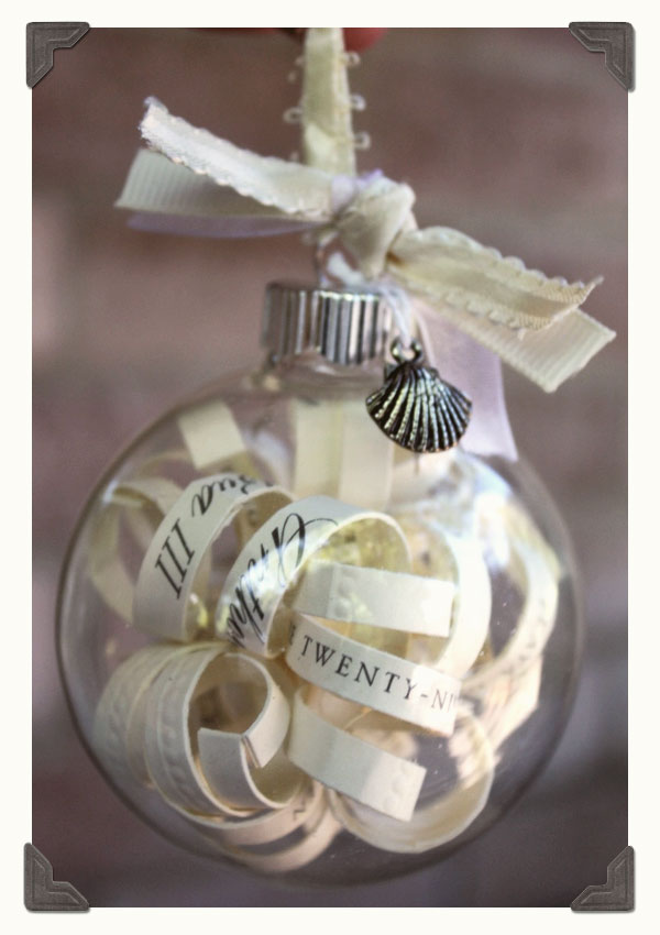 christmas_wedding_invitation_ideas_0.jpg