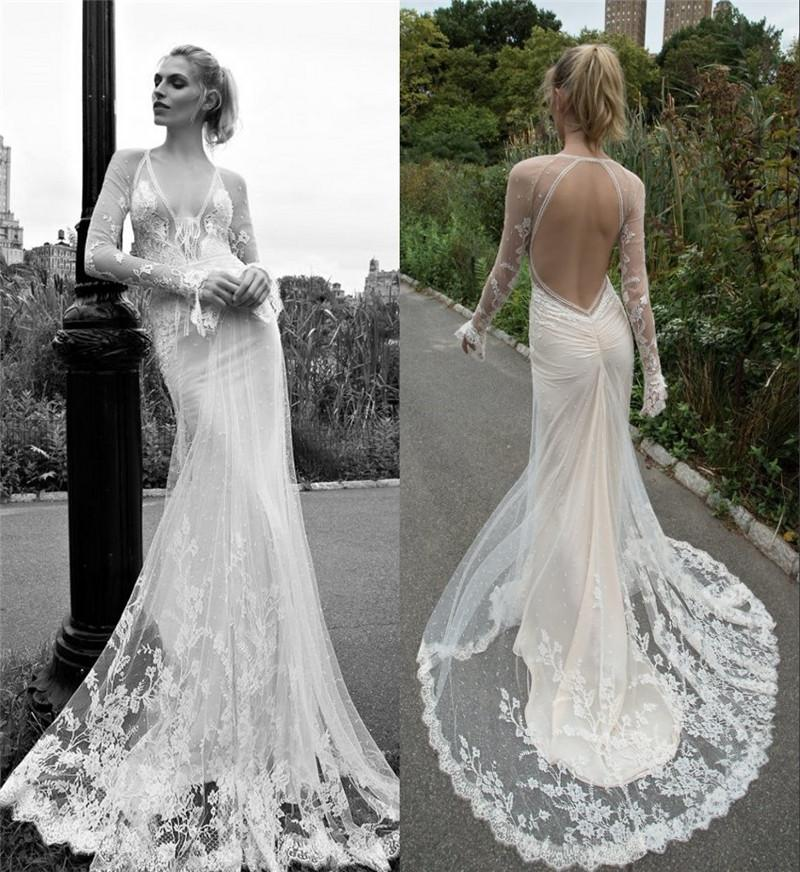 Clic Italian Wedding Dresses Winter Dress For A In