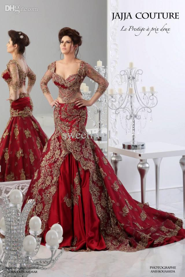 Collection Red Wedding Dress Meaning Pictures – Emasscraft.org