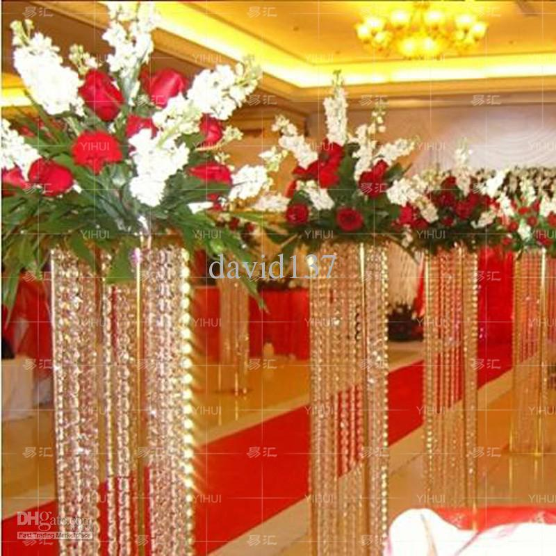 China wedding decorations images wedding decoration ideas wedding pillar decoration ideas gallery wedding decoration ideas solutioingenieria Image collections
