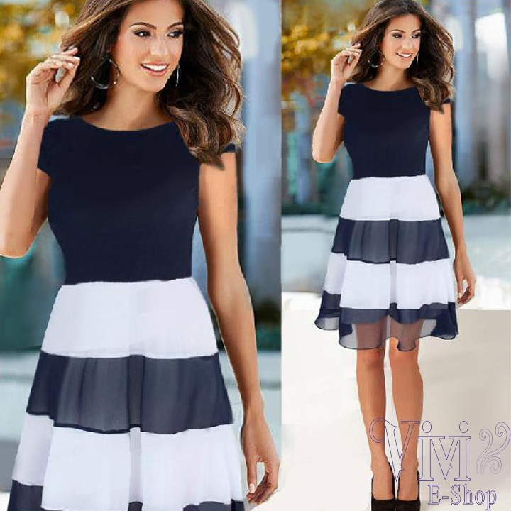 Cute dress for women to wear to a wedding for Cute short dresses to wear to a wedding