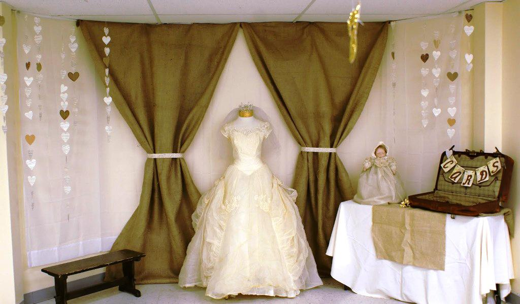 50 wedding anniversary ideas for 50s wedding decoration ideas