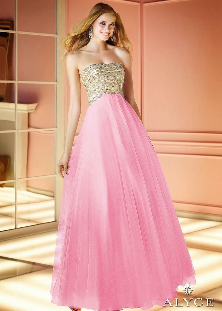 Cute dress for women to wear to a wedding for Formal dress to wear to wedding