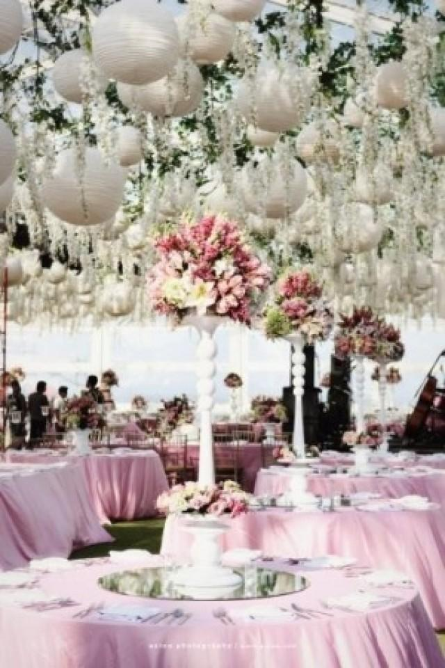 Pinterest wedding decorations emasscraft org wedding decor on decorations with 1000 images about junglespirit Gallery