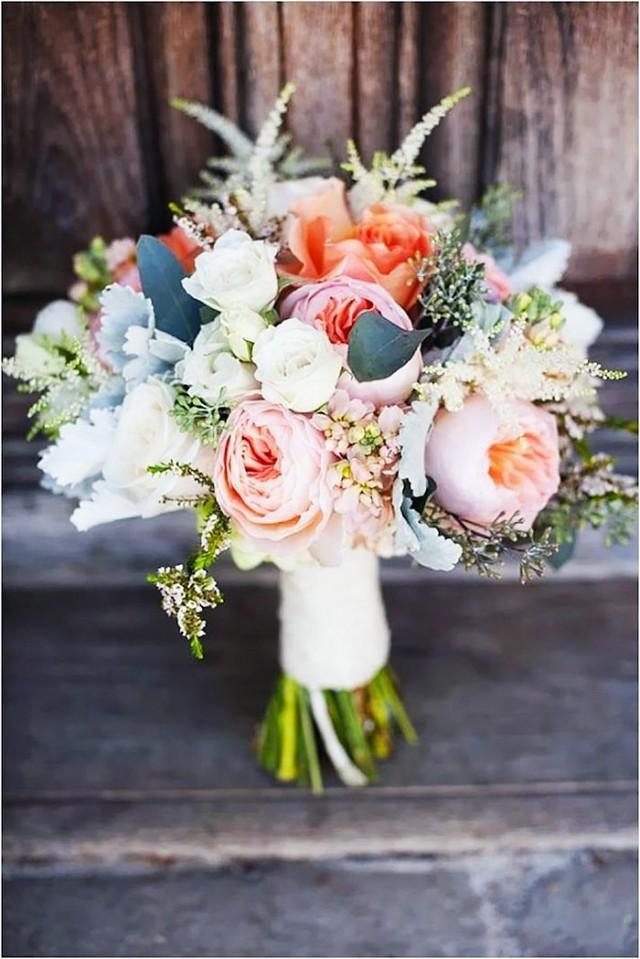Emcraft Org Wedding Flower Arrangements On Flowers With