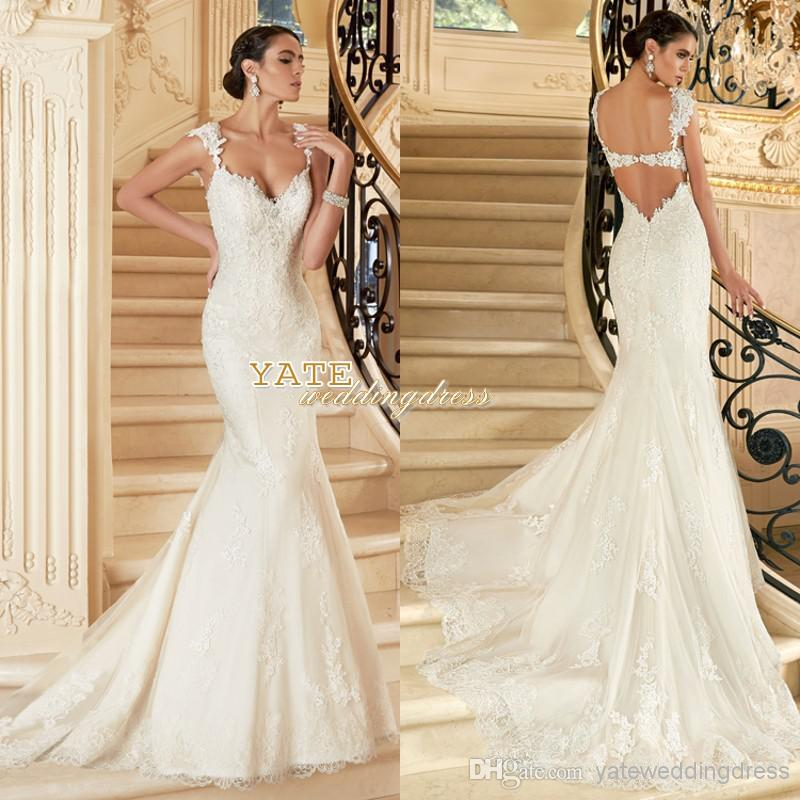 Extravagant Princess Wedding Dresses : Extravagant wedding dress