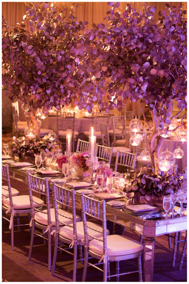 Lilac Table Decorations Wedding Tables. Small Modern Kitchen Design Ideas. Dish Organizers In Kitchen Cabinets. Kitchen Table Bench With Storage. Red And White Country Kitchen. How To Organize Kitchen Cabinets And Pantry. Kitchen Pull Out Storage. Kitchen Storage Tower. Storage Ideas For Small Kitchens