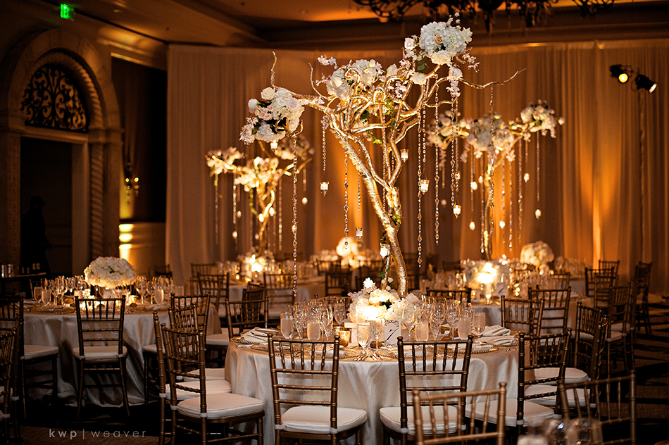 Tremendous Gold Branches For Centerpieces Emasscraft Org Home Interior And Landscaping Ferensignezvosmurscom