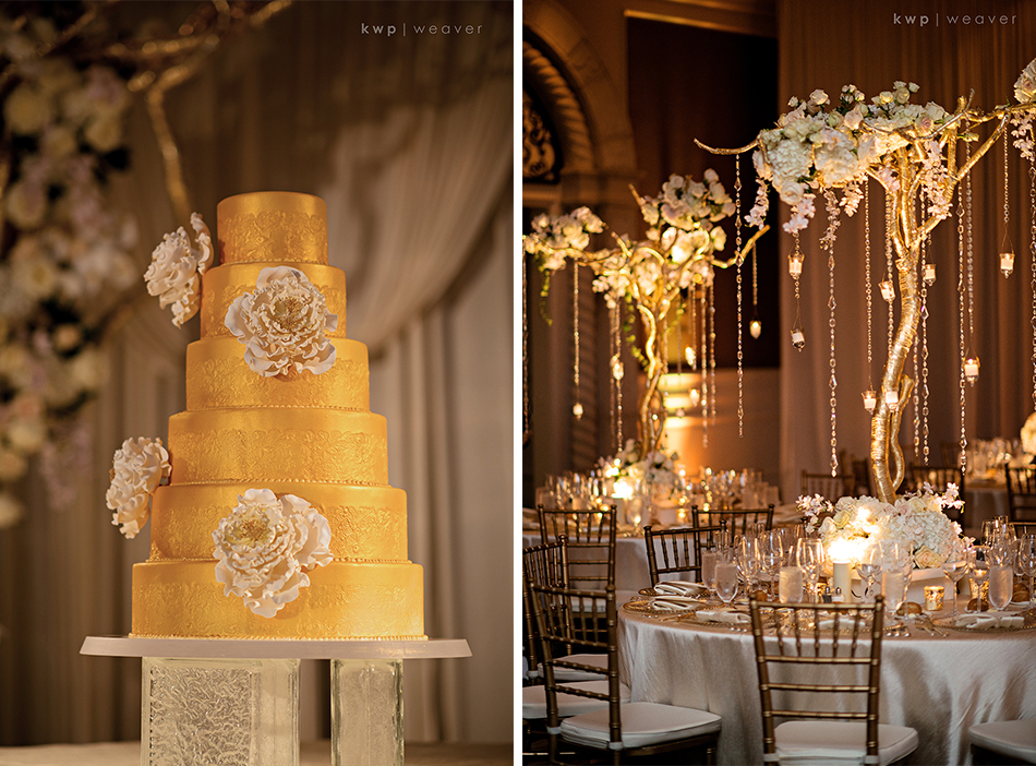 Tremendous Centerpieces In Gold Fashion Dresses Home Interior And Landscaping Ferensignezvosmurscom
