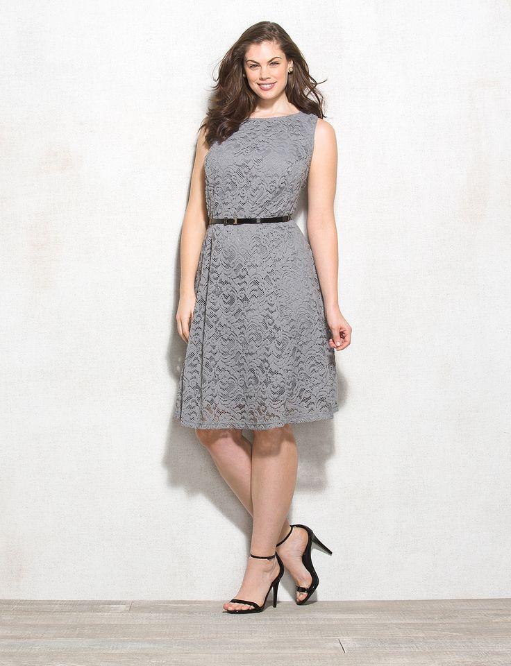 Gowns For Wedding Sponsors – Emasscraft.org
