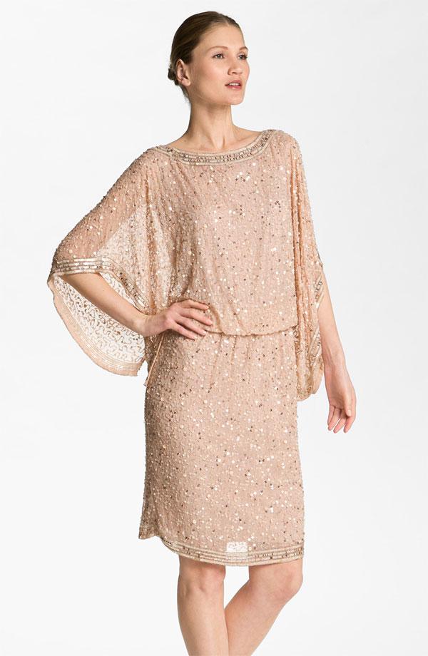 Gowns For Wedding Sponsors Emasscraft