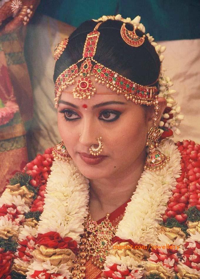 Akshaya kerala girl nude boobs n pussy show - 2 part 6