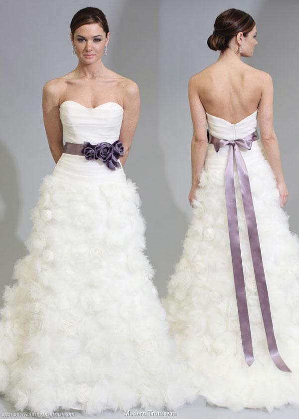 Hawaiian Themed Wedding Dresses Hawaiian Themed Wedding Dress ...
