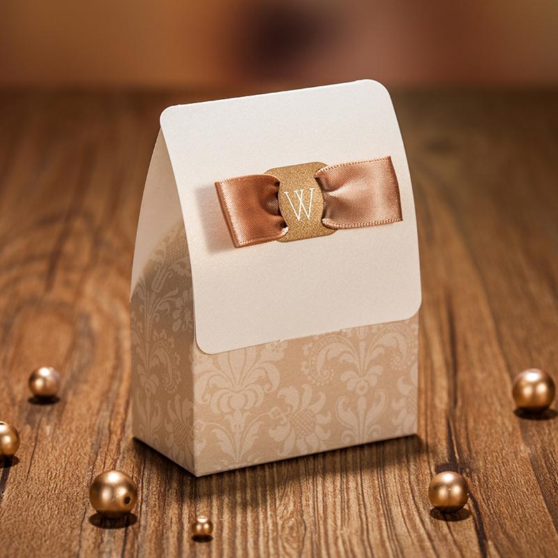 wedding cake boxes. Black Bedroom Furniture Sets. Home Design Ideas