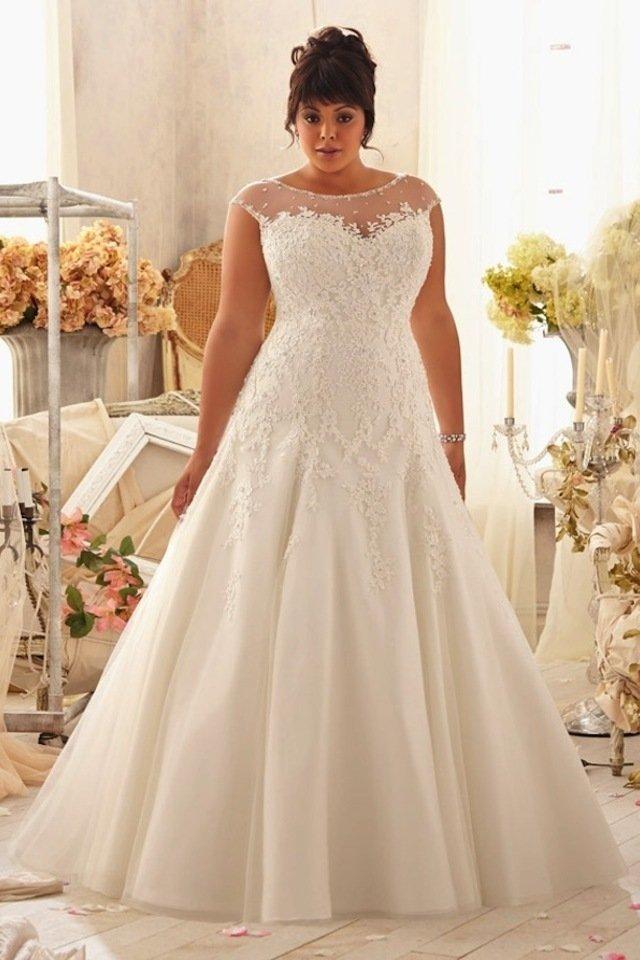 Stomach Wedding Dress – Fashion dresses