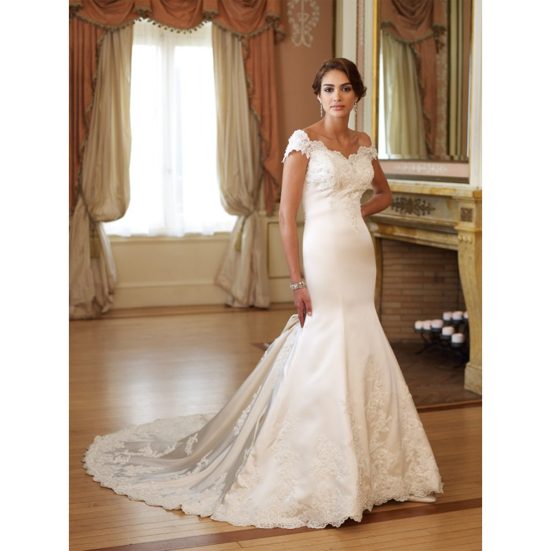 Wedding Gown Dress Patterns: Wedding Dress Patterns To Sew Vera Wang