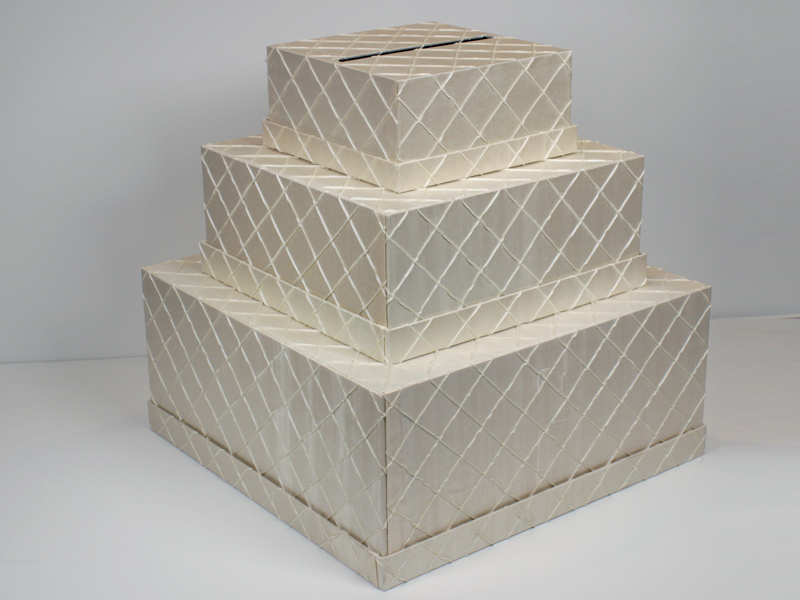 Money Box For Wedding