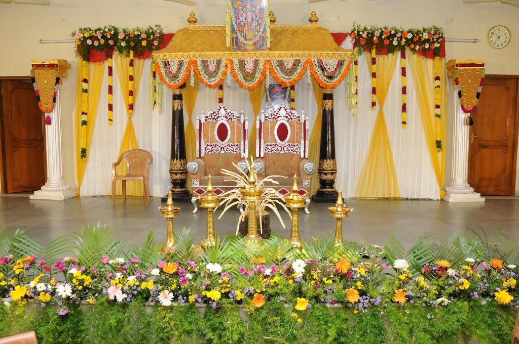 Indian Wedding Decoration Ideas Uk Images Wedding Dress