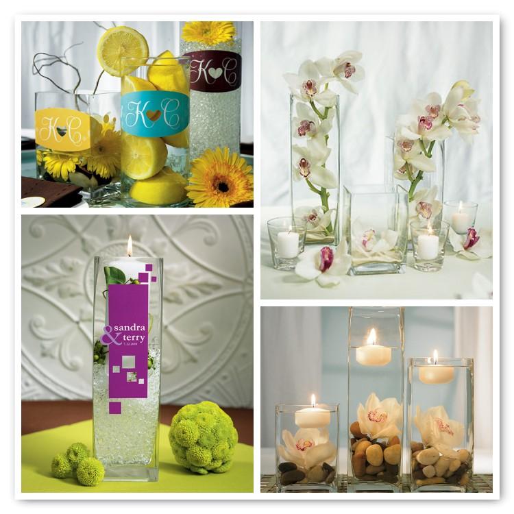 Cheap Centerpiece Ideas For Weddings: Inexpensive Wedding Centerpieces Ideas