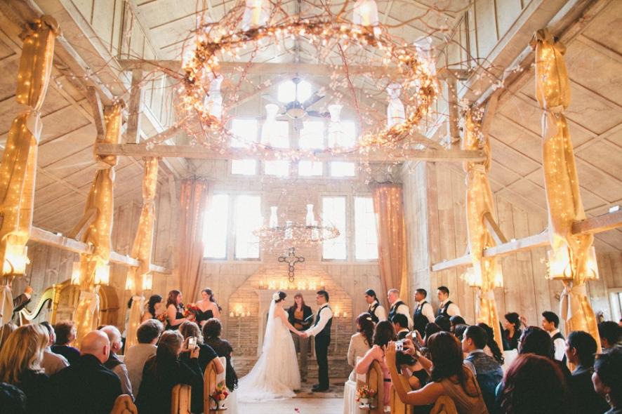 Affordable Wedding Venues In California Season Love