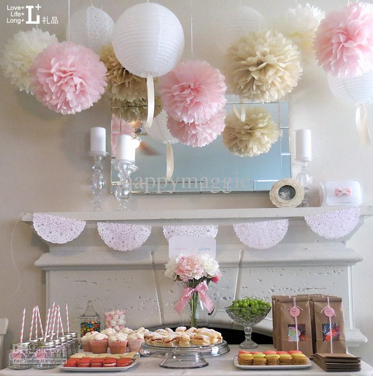 Wedding decoration house junglespirit Images