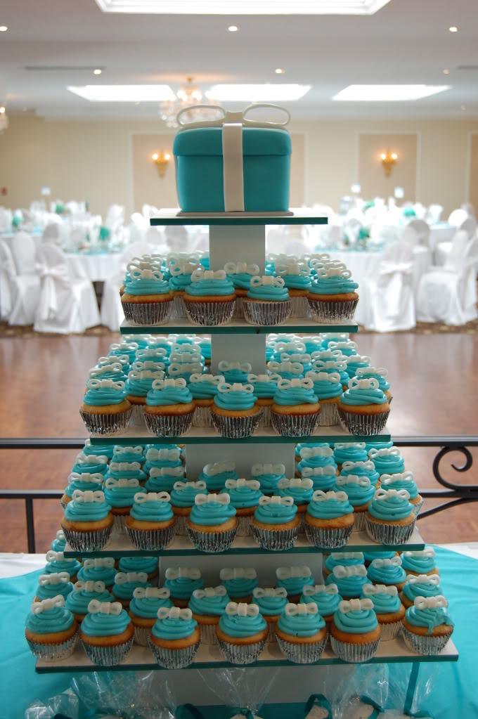 Teal Blue Wedding Centerpieces Sponsored Links