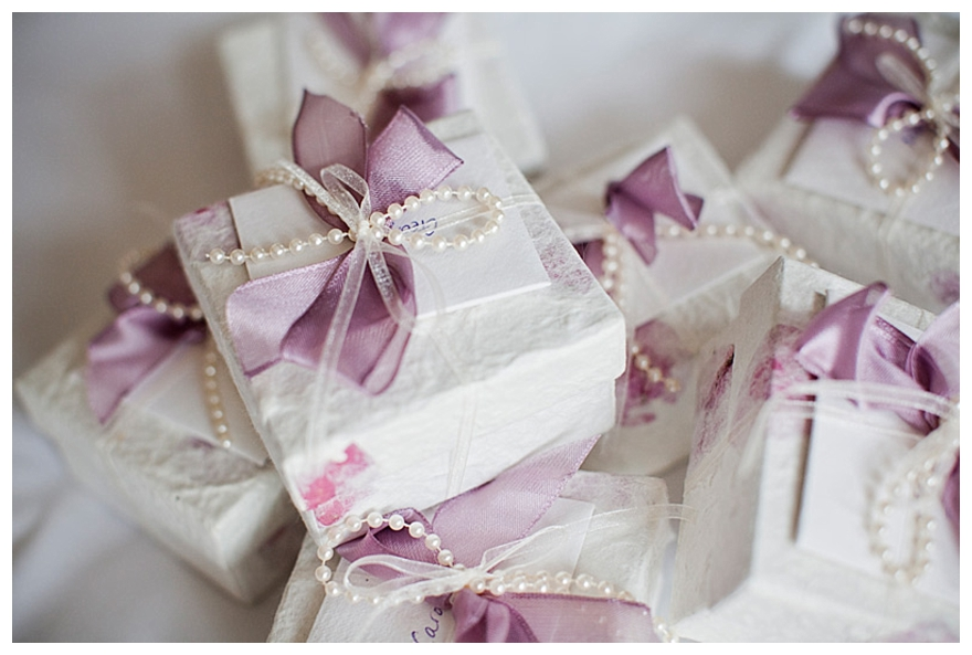 Lilac Wedding Decorations Pictures : Lilac Wedding Ideas