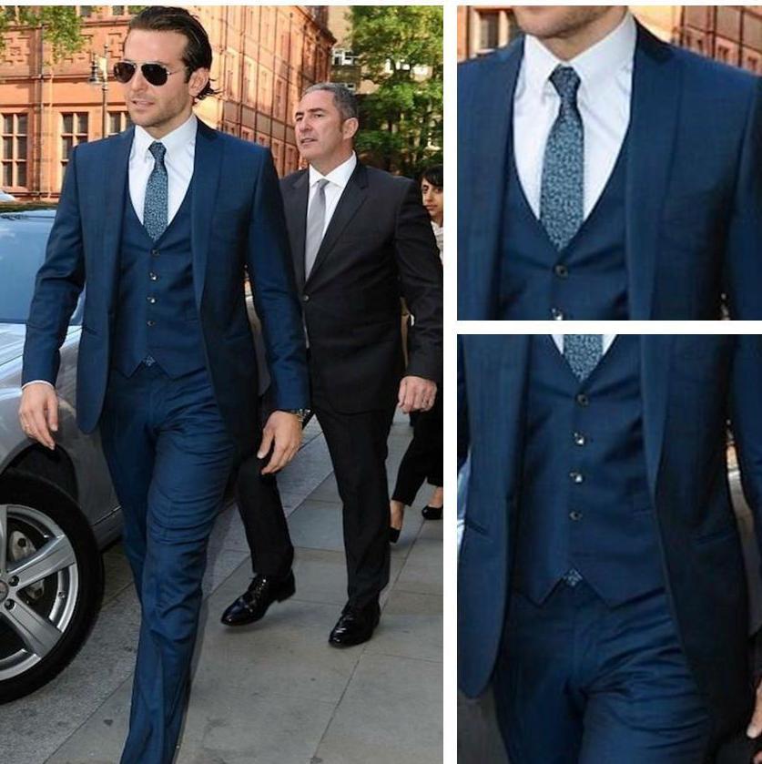 mens_suits_for_weddings_ideas_0.jpg