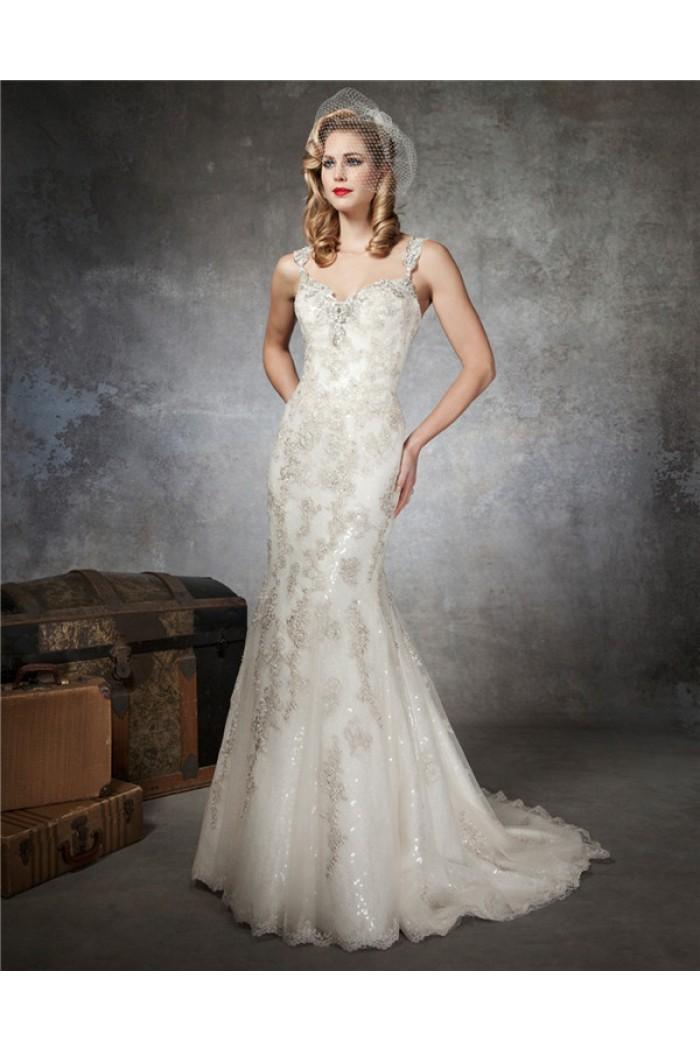 Sparkle wedding dress for Sparkle wedding dress sacramento