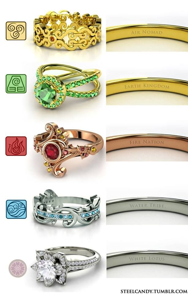 gold bands because custommade engagement the in game geeky rings com pokemons couple that nerdy hues pokeball wedding together stays matching mixed