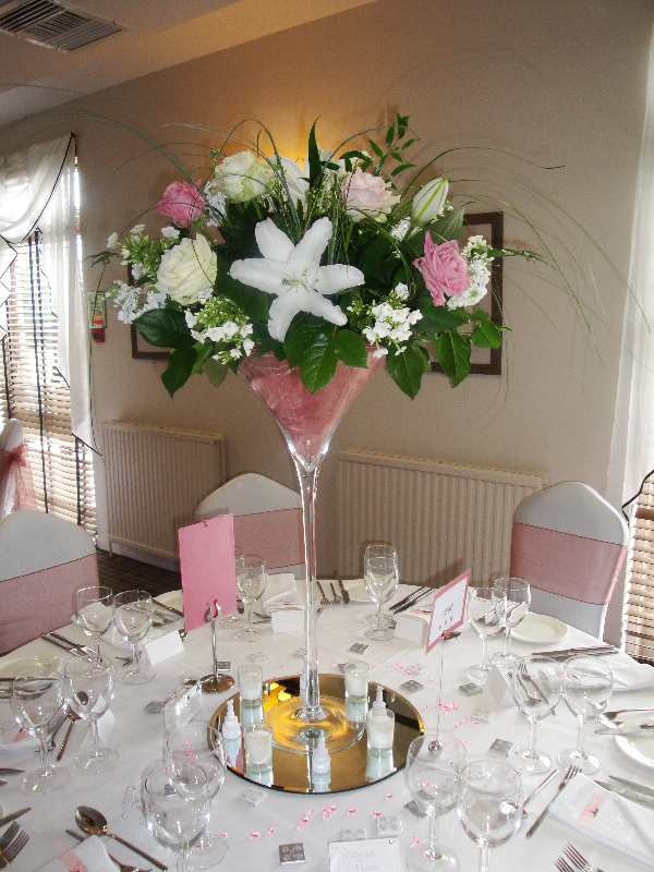 New 714 wedding centerpieces ideas uk emasscraft junglespirit Image collections