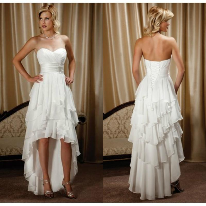 Country dresses for weddings good dresses country dress for weddings junglespirit Choice Image