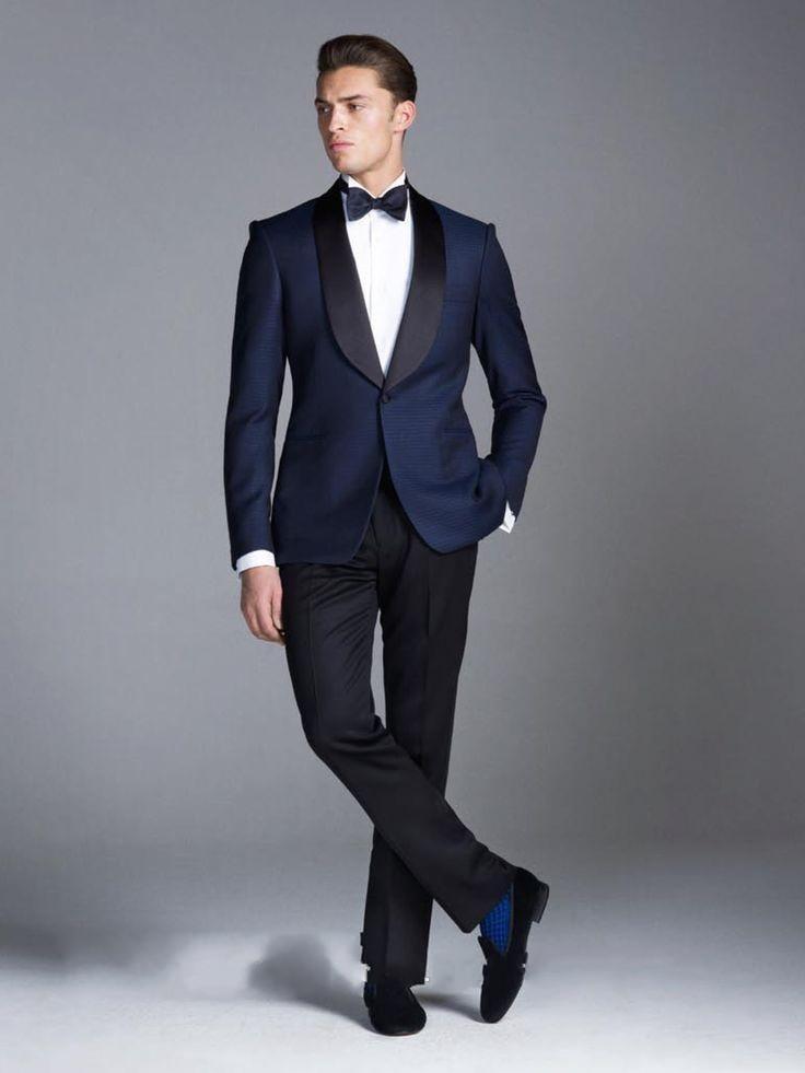 Perfect Mens Suits Wedding Mold - Wedding Ideas - nilrebo.info