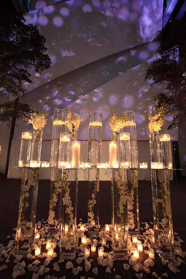 new years eve wedding centerpiece ideas. Black Bedroom Furniture Sets. Home Design Ideas